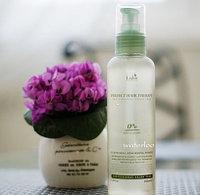 Lador Perfect Hair Therapy - Востанавливающая сыворотка для волос