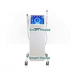 Аппарат HIFU для SMAS подтяжки с манипулой для интимного омоложения