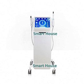 Аппарат HIFU для SMAS подтяжки с манипулой для интимного омоложения, фото 2