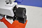 Станок зиговочный ручной Stalex RM-08, фото 3