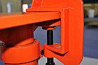 Станок зиговочный ручной Stalex RM-08, фото 6