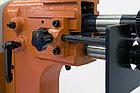 Станок зиговочный ручной Stalex ЕТВ-12, фото 3