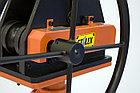 Станок профилегибочный ручной Stalex TR-50, фото 2