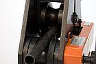 Станок профилегибочный ручной Stalex TR-50, фото 3