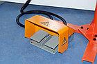Станок профилегибочный электромеханический Stalex ETR-50, фото 5