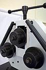 Станок профилегибочный электромеханический Stalex RBM30HV, фото 3