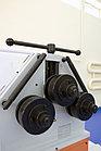 Станок профилегибочный электромеханический Stalex RBM50, фото 3
