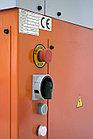 Станок профилегибочный электромеханический Stalex RBM50, фото 5