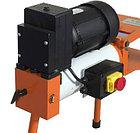 Трубогиб гидравлический электромеханический Stalex EHB-10, фото 5