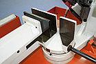 Станок ленточнопильный Stalex BS-215G, фото 2