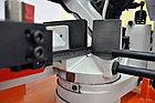 Станок ленточнопильный Stalex BS-215G, фото 3