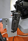Станок ленточнопильный Stalex BS-215G, фото 4