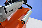 Станок ленточнопильный Stalex BS-215G, фото 5
