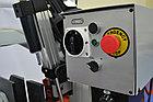 Станок ленточнопильный Stalex BS-280G, фото 2