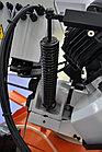Станок ленточнопильный Stalex BS-280G, фото 5
