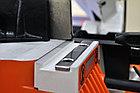 Станок ленточнопильный Stalex BS-100, фото 2