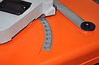 Станок ленточнопильный Stalex BS-100, фото 4