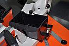 Станок ленточнопильный Stalex BS-100, фото 5