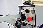 Станок ленточнопильный Stalex BS-260G, фото 2