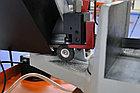 Станок ленточнопильный Stalex BS-260G, фото 5