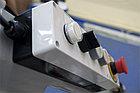 Станок ленточнопильный Stalex BS-912G, фото 3