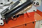 Станок ленточнопильный Stalex BS-912G, фото 5