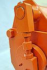 Ручные листогибы Stalex 1060/1.5 мм, фото 2