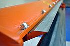 Ручные листогибы Stalex 1060/1.5 мм, фото 4
