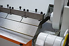 Станок листогибочный гидравлический Stalex HW2440x3.5, фото 2