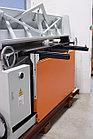 Станок листогибочный гидравлический Stalex HW2440x3.5, фото 4