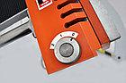 Станок листогибочный электромагнитный STALEX EB 2500x1,6, фото 2