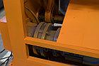 Гильотина электромеханическая Stalex SBJB, фото 4