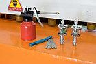 Гильотина электромеханическая Stalex SBJB, фото 6