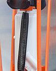 Трубогиб ручной гидравлический Stalex HB-12, фото 2