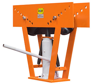 Трубогиб ручной гидравлический Stalex HB-16