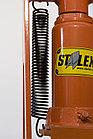 Трубогиб ручной гидравлический Stalex HB-8, фото 4