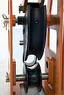 Трубогиб ручной гидравлический Stalex HB-8, фото 5