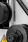 Станок профилегибочный гидравлический Stalex HRBM40HV, фото 3
