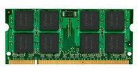 Оперативная память для ноутбука GEIL 8Gb GS48GB2400C17S