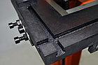 Угловысечной станок Stalex FN1.5x80, фото 2