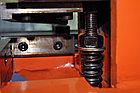 Угловысечной станок Stalex FN1.5x80, фото 4