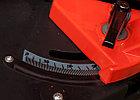 Станок ленточнопильный Stalex BS-85, фото 3