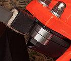 Станок ленточнопильный Stalex BS-85, фото 4