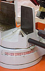 Ленточнопильный станок Stalex BS-170G, фото 2