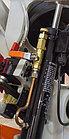 Ленточнопильный станок Stalex BS-170G, фото 3