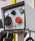Ленточнопильный станок Stalex BS-170G, фото 4