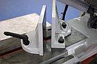 Станок ленточнопильный Stalex BS-912B, фото 2