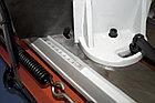 Станок ленточнопильный Stalex BS-912B, фото 3