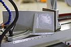 Станок ленточнопильный с гидроразгрузкой Stalex BS-1018B, фото 3