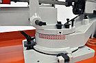 Станок ленточнопильный Stalex BS-712GR, фото 2